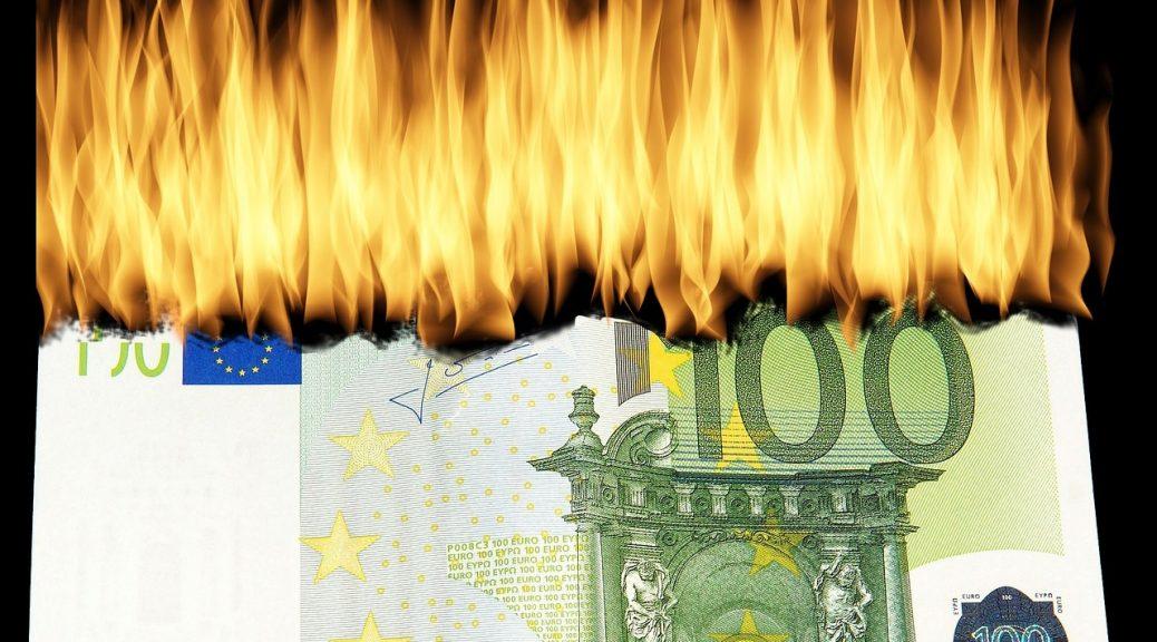 vernietiging renteswap